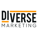Marketing Services in Alberta