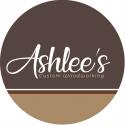 Logo Design in Alberta
