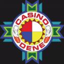 Casino Dene - Logo